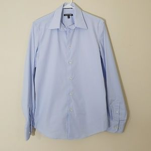 Express 1MX Men's dress shirt
